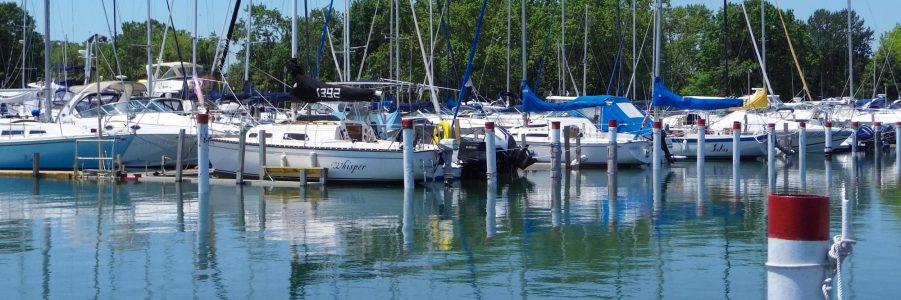 Boats-2000x666