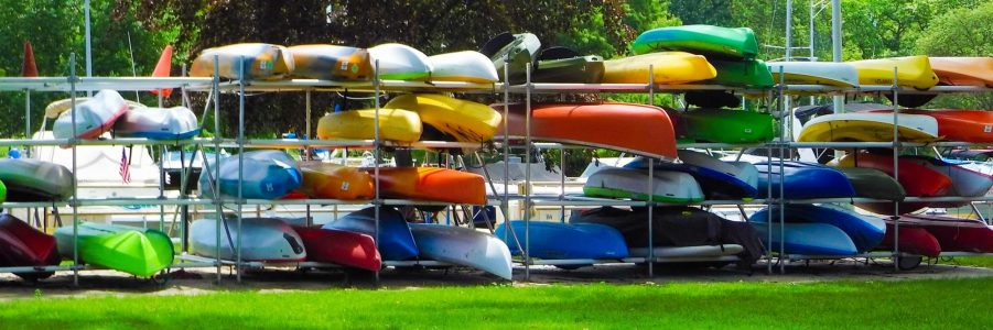 Kayaks-2000x666